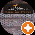 Kancelaria Prawna (Lex Novum)