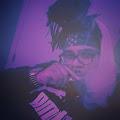 Ice Bear La Flare 's profile image