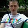 Mikhail Fedorov