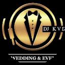 KVD Wedding & Event DJ Avatar