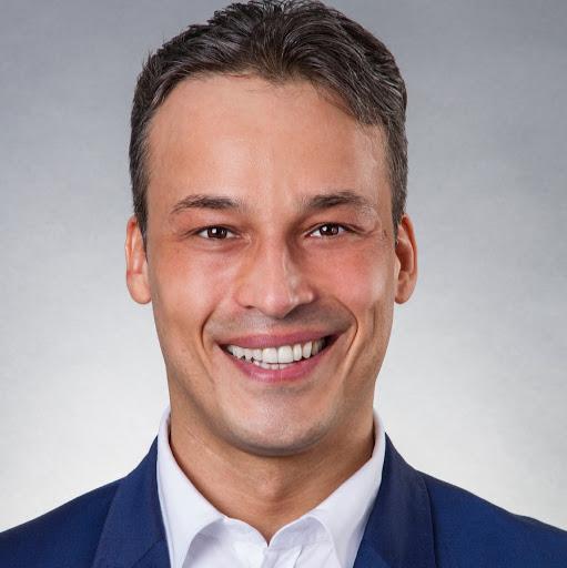 Alexander Panasuk PMP's avatar