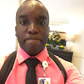 Andre Johnson's profile image