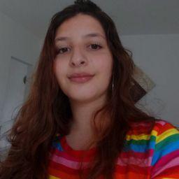 Foto de perfil de Isabela