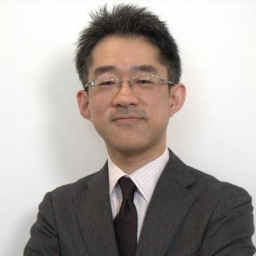 Matsuoka Shun