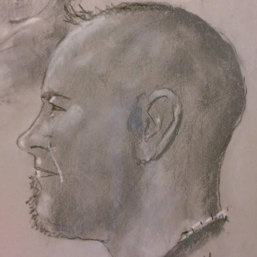 Brian Schulte