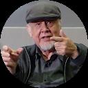 Peter H.,WebMetric