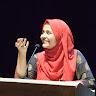 Sidrah Noor 19ENB422