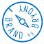 Bryony By Brand