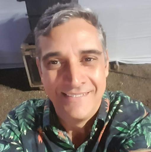 Jose Emerson