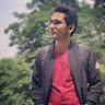 k190148 Mohammad Maaz