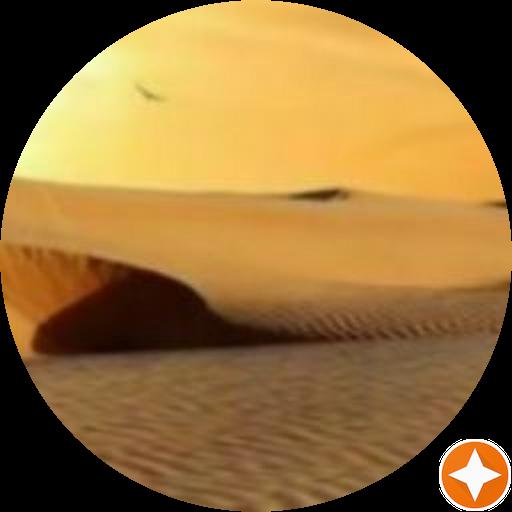 photo de profile google