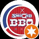 OHC BBQ