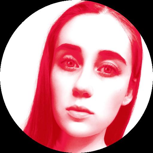 Breanna Maracin