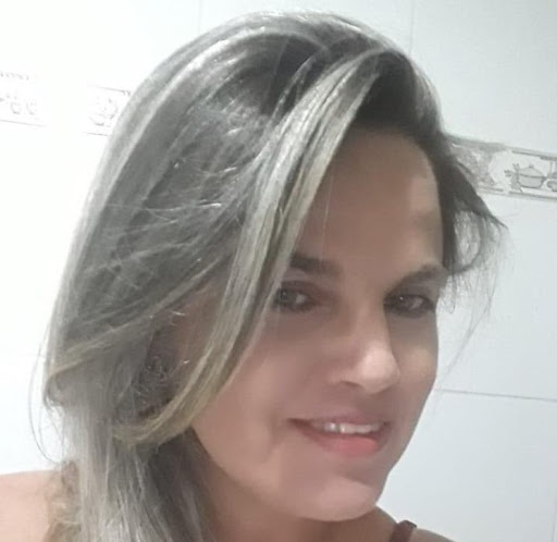Maria Ângela