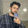 Emir HAN Profil Resmi