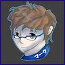 Mjax Majoran™'s profile image