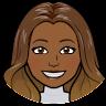 Sarika Henry profile pic