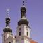 Franziskanerkloster Frauenkirchen