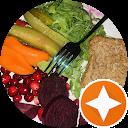 cynth bird lover
