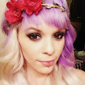 Cassandra Montez's profile image