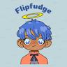 FlipFudge