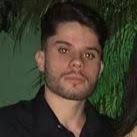 Rogério Mendes