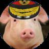 general bacon