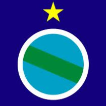 mjonathan