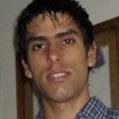 Diego E. Sanchez picture