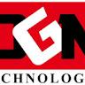 DGM Technologies