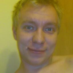Станислав Долинский picture