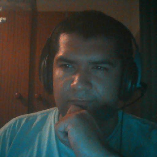 Enmanuel Araujo's avatar