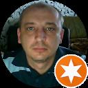 Vasyl Sheremeta