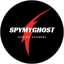 spymyghost,CanaGuide