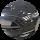 Robert Patton review for Las Vegas Pro Tint LLC