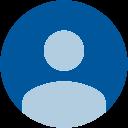 Boxer Kelvin