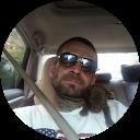 Kevin Boatner