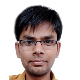 Ram Prakash Sharma