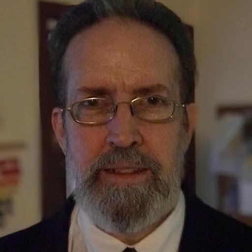 Steve Henkel