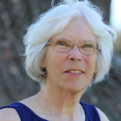 Lynne Mercer
