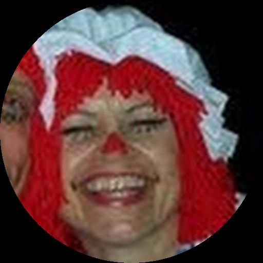 Cathy Fladhammer