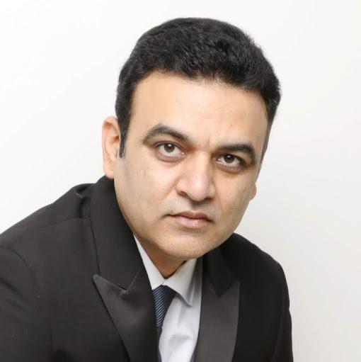 Asif Hafeez