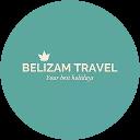 Photo of Belizam Travel