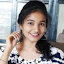 Sucharitha Ragisetty