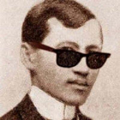 Paul Adriane Candelario