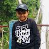 Hardik Dhama