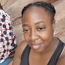 Vonia Adams's profile image