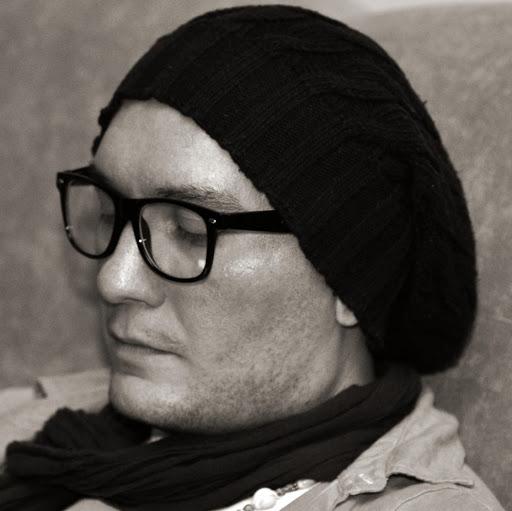 George Vlad