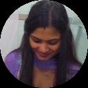 Seema Deshmukh