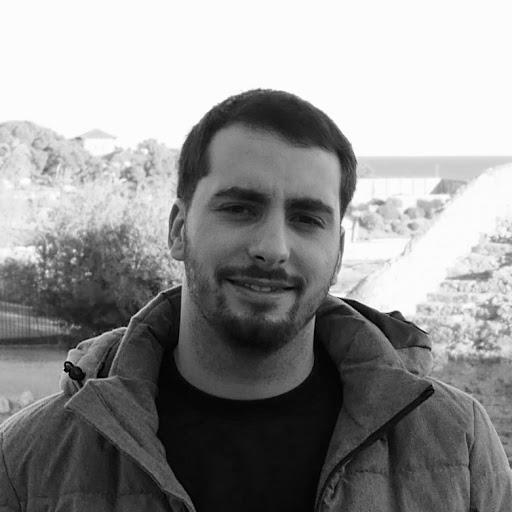 Pedro Filipe